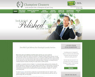 Wedding Dry Cleaner Naples