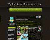 Physical Therapy And Rehab Mississauga