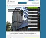 church-loan.com
