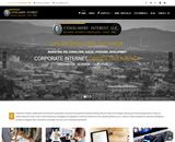 Internet Consulting Missoula