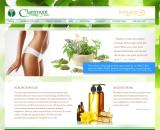 Colon Hydrotherapy Claremont