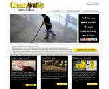 Business Cleaning Service Florence