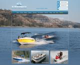Boat Rentals In Coeur D Alene