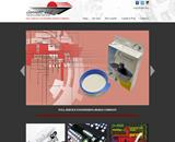 Injection Molding Design Bay Area