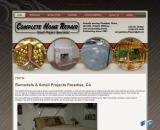 Chico Licensed Contractor