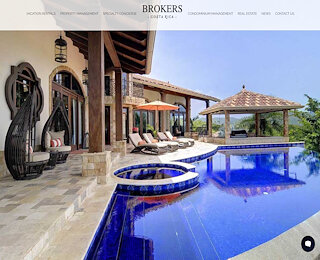 costarica-brokers.com