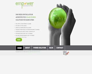 Empower Online Bank