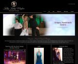 dancesportdesigns.com
