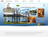 Vacation Rentals Deep Creek Lake