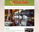 Best Italian Restaurant Rockford
