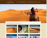 desert-tours-from-marrakech.com