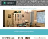 Slidell Interior Decorator