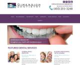 Cosmetic Dentist South Calgary