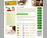 dogfood-coupon.com