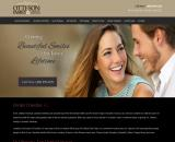 Cosmetic Dentist Chandler Az