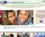 Outreach Resources For Churches