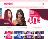 Hair Beauty Supply Online