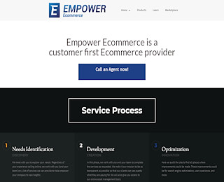 empowerecommerce.org