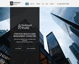 Asset Management Melbourne