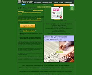 eqquickbooks.com