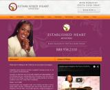 Established Heart Ministries