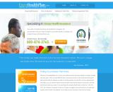 everyhealthplan.com