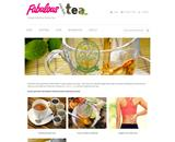 Herbal Tea Varieties