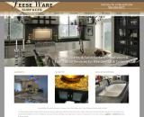 Feese Ware Surfaces