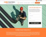 flexiblesolarpanels.net