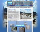 Flood Shields