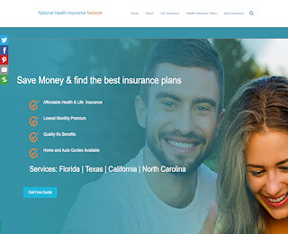 Health Insurance West Palm Beach
