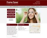 Glasses Repair Fairview Heights