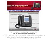 Fresno Telephone Systems