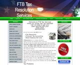 Tax Garnishment