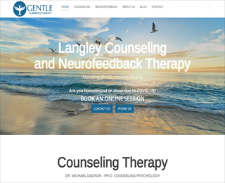 gentlecurrentstherapy.com