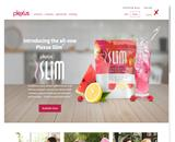 Plexus Slim And Accelerator