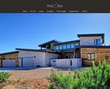 Award Winning Homes Grand Junction