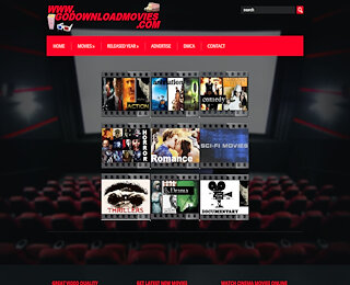 Download Movies Www.godownloadmovies.com