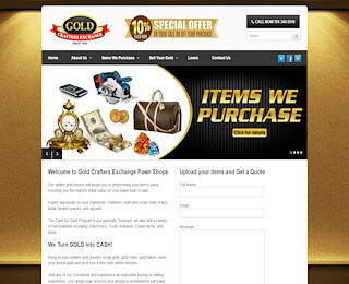 Cash For Gems Braintree