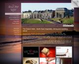 Wedding Venues North East