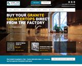 granitefabricatordirect.net