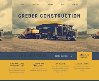 greberconstruction.ca