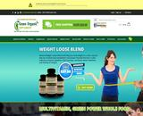 greenorganicsupplements.com