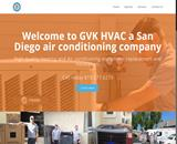 Air Conditioning Repair San Diego Ca