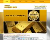 Sell Gold Lilburn