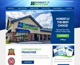 Auto Franchise Atlanta
