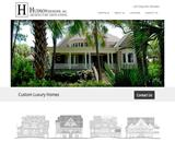 Charleston Architect
