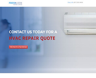 Queens HVAC Repair