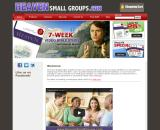 heavensmallgroups.com