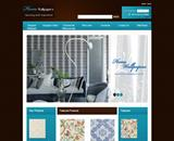 home-wallpapers.co.uk